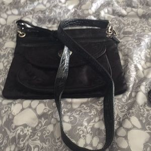 Handbags - adorable cross body bag
